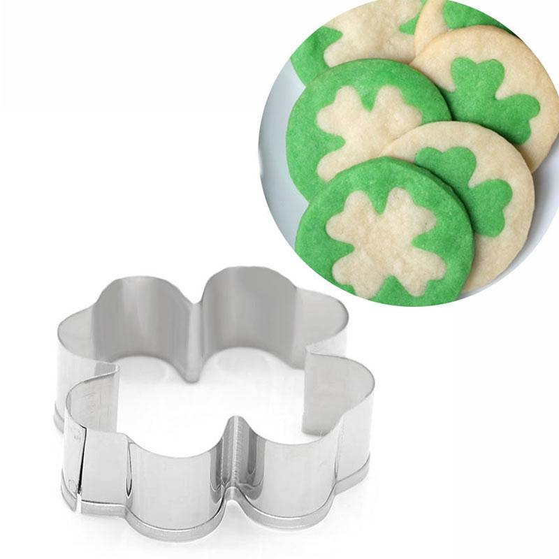 leaf cookie cutter Featured Image