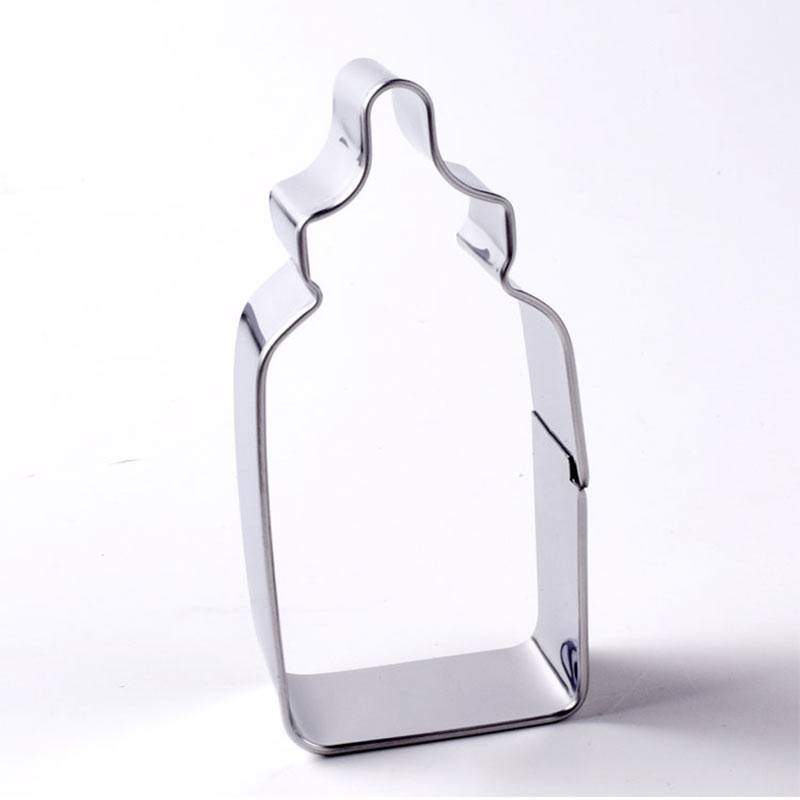 cookie cutter milk bottle Featured Image